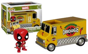 funko-chimichangas-deadpool-camion
