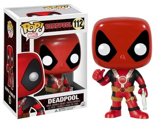 funko-deadpool-vinyl-bobble-head-112