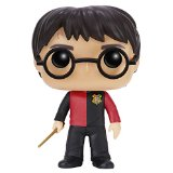 funko harry potter 10