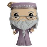 funko harry potter dumbledore
