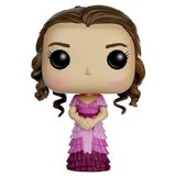 funko harry potter hermione granger