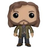 funko harry potter sirius
