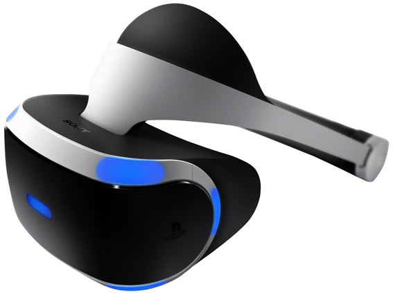 Casque-realite-virtuelle-Playstation-VR