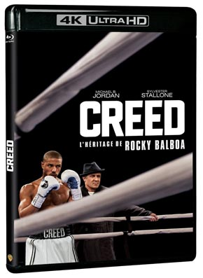 Creed-Blu-ray-4K-Ultra-HD-UHD-rocky