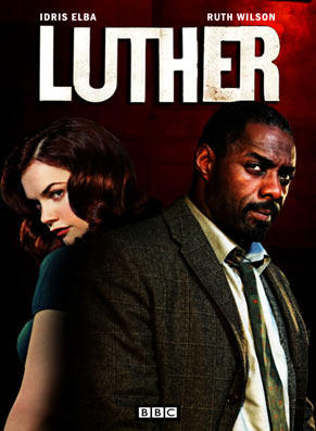 Luther-coffret-integrale-serie-4-saisons-DVD
