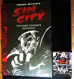 artbook-sin-city-collector