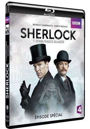 sherlock-effroyable-marie-episode-speiale-Blu-ray-DVD
