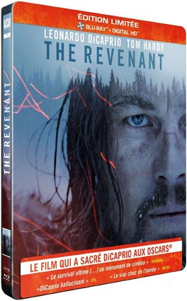 steelbook-fr-the-revenant-Blu-ray-edition-limitee