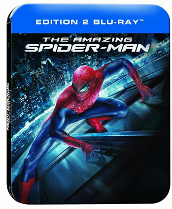 steelbook-the-Amazing-Spiderman