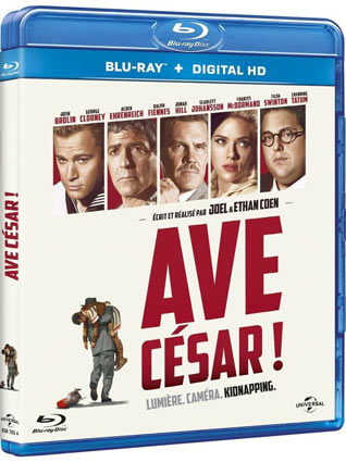 Ave-cesar-Steelbook-Blu-ray-edition-speciale-FNAC