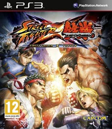 Street-Fighter-X-Tekken-ps3