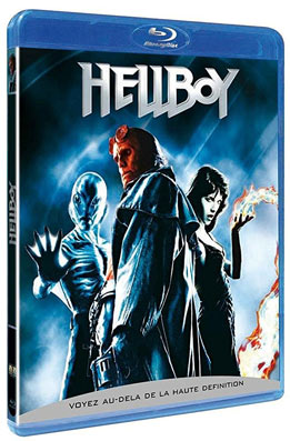 Hellboy-bluray-DVD-edition-colector