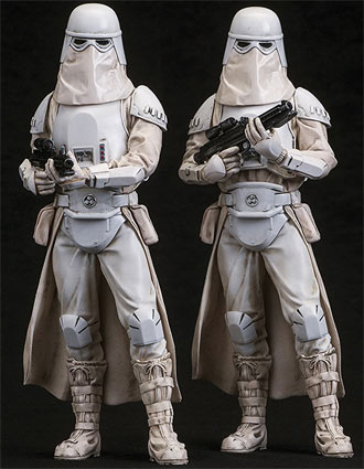 Kotobukiya-Snowtroopers-Star-Wars