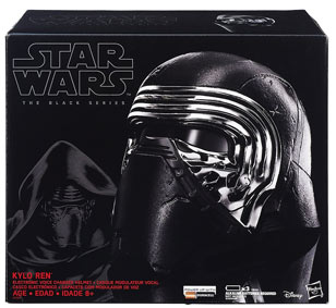 Star-wars-blackseries-Casque-Kylo-Ren-collector-voix