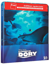 disney-steelbook-pixar