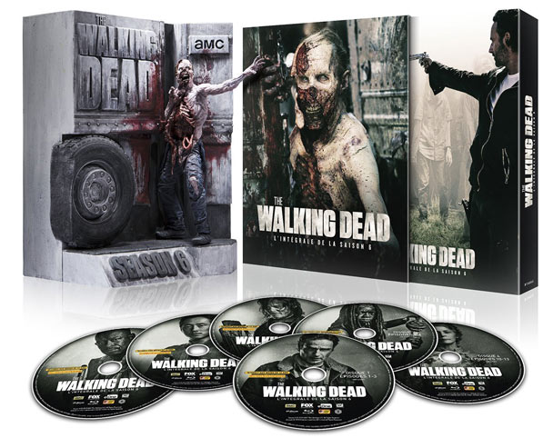 walking-dead-coffret-collector-edition-limitee-saison-6