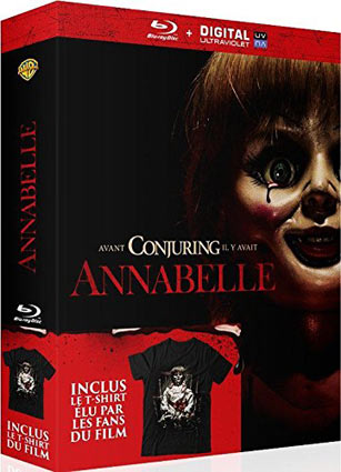 Annabelle-Blu-ray-DVD-edtion-coffret-collector-T-shirt