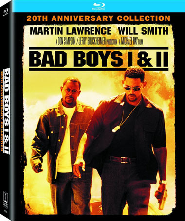 Bad-Boys-coffret-20th-anniversaire-Blu-ray-2016
