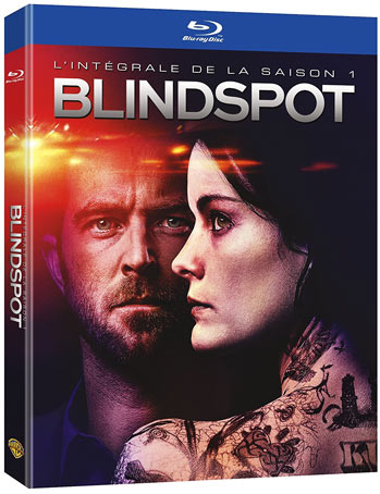 Blindspot-coffret-integrale-saison-1-Blu-ray-DVD