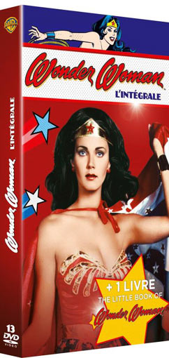 Coffret-integrale-wonder-woman-DVD-Livre