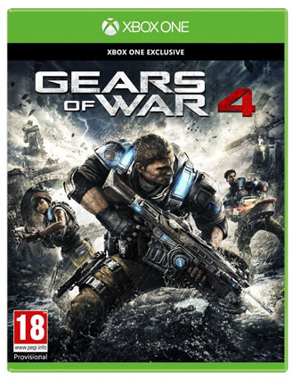 Gear-of-War-4-edition-collector-ultimate-ultime-Xbox-One-Xbox1-Windows-10