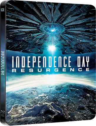 steelbook-independence-day-resurgnce-boitier-metal-Blu-ray-DVD