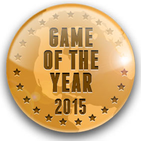 witcher-3-goty-game-of-the-year-jeu-de-lannee