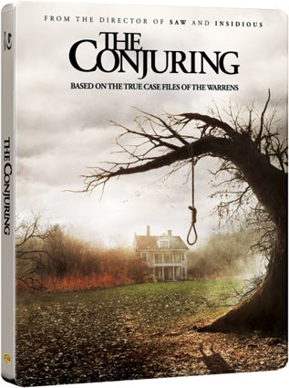 Steelbook-the-conjuring-1-et-2-Blu-ray-edition-collector-limitee