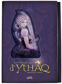 coffret-integrale-les-naufrages-dYthaq-edition-collector