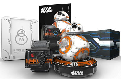 edition-speciale-bb8-star-wars