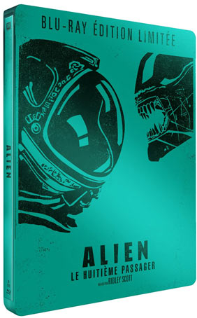 Alien-1-Blu-ray-Steelbook-edition-limitee-2017-amazon-collector