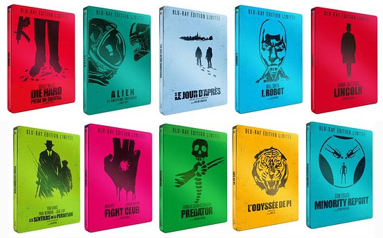 Collection-Steelbook-excluvite-Amazon-2017-liste-des-titres-Blu-ray