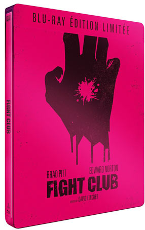 Fight-Club-Blu-ray-Steelbook-edition-limitee-amazon