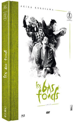 Les-Bas-fonds-edition-collector-Blu-ray-Kurosawa-Wild-Side