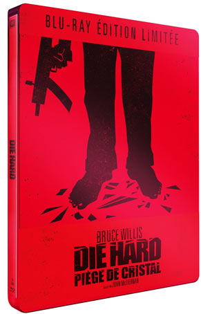 Steelbook-Die-Hard-edition-limitee-Blu-ray-Amazon-achat-precommande-2017