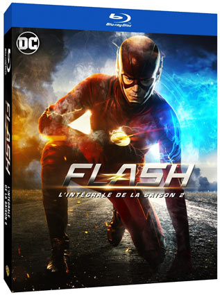 integrale-coffret-Flash-Saison-2-Blu-ray-DVD