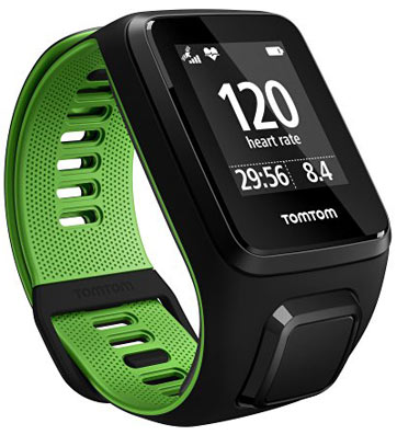 montre-connectee-Tom-Tom-runner-3-cardio-GPS-bracelet-activitee