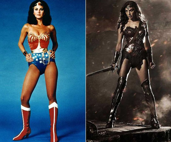 wonder-woman-Gal-Gadot-vs-Lynda-Carter