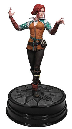 Figurine-collector-the-witcher-3-wild-hunt-triss