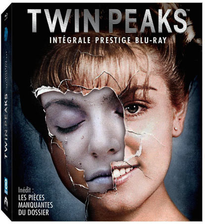 coffret-integrale-collector-Twin-Peaks-Serie-TV-Film-david-lynch-Blu-ray