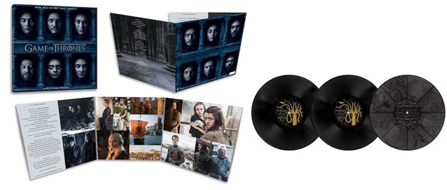 game-of-thrones-ost-bande-originale-bo-triple-vinyle-collector