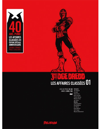 judge-dredd-affaires-classees-edition-speciale-collector-40-ans-