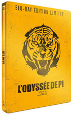 odysse-steelbook-bluray