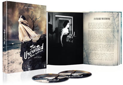 The-uninvited-la-falaise-myserieuse-edition-collector-DVD
