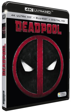 Deadpool-blu-ray-Ultra-HD-4K-UHD
