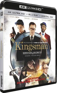 Kingsman-Blu-ray-Ultra-HD-4k-UHD