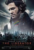 Libertador-bluray-dvd