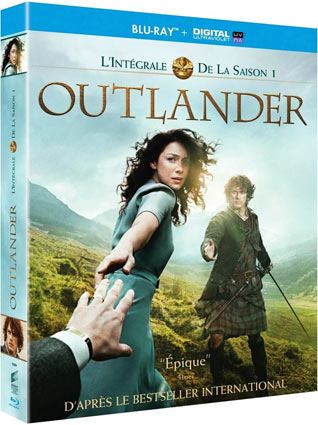 Outlander-coffret-Blu-ray-DVD-integrale-saison-1