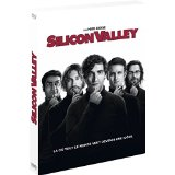 Silicon Valley - Saison 2