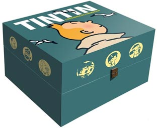 coffret-integrale-DVD-tintin